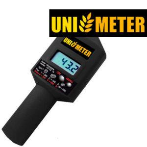 Влагомеры Unimeter