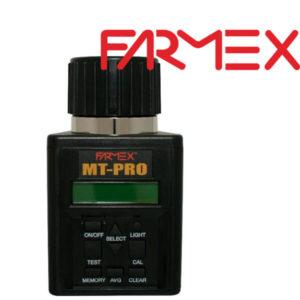 Влагомеры Farmex