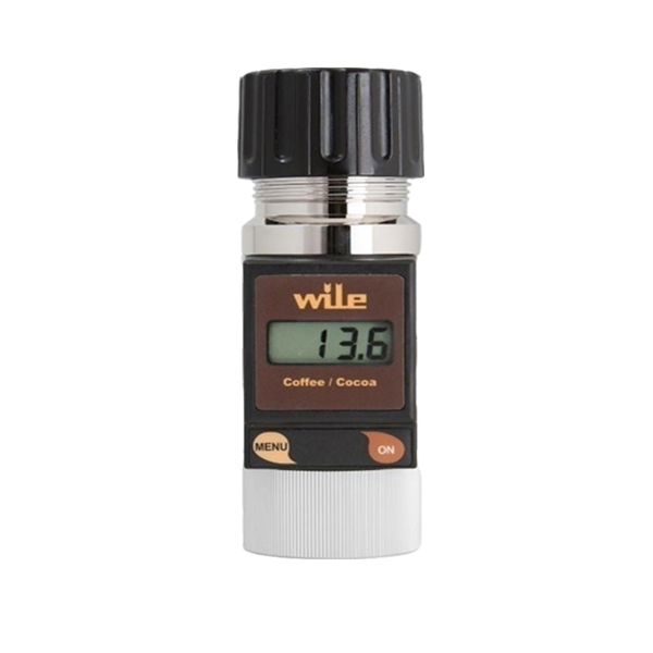 Vlagomer Wile Coffee