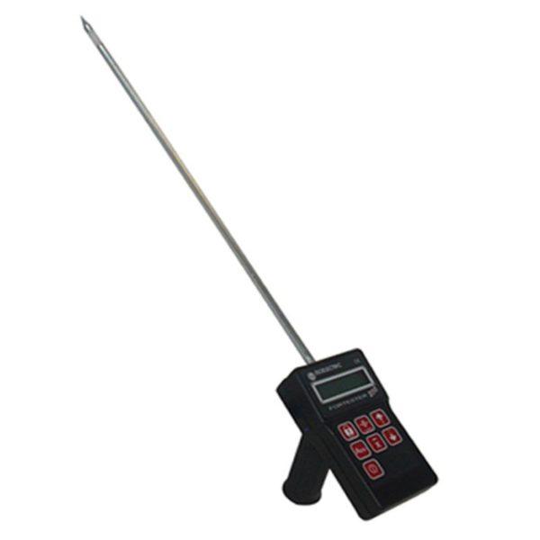 misuratore-fortester-200-per-l-umidita-dei-foraggi (2)