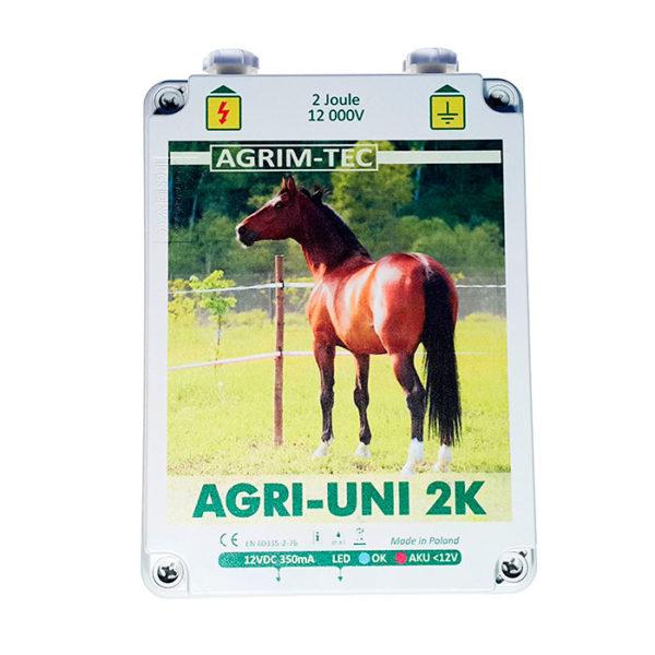 agri-uni-2k-5-1200